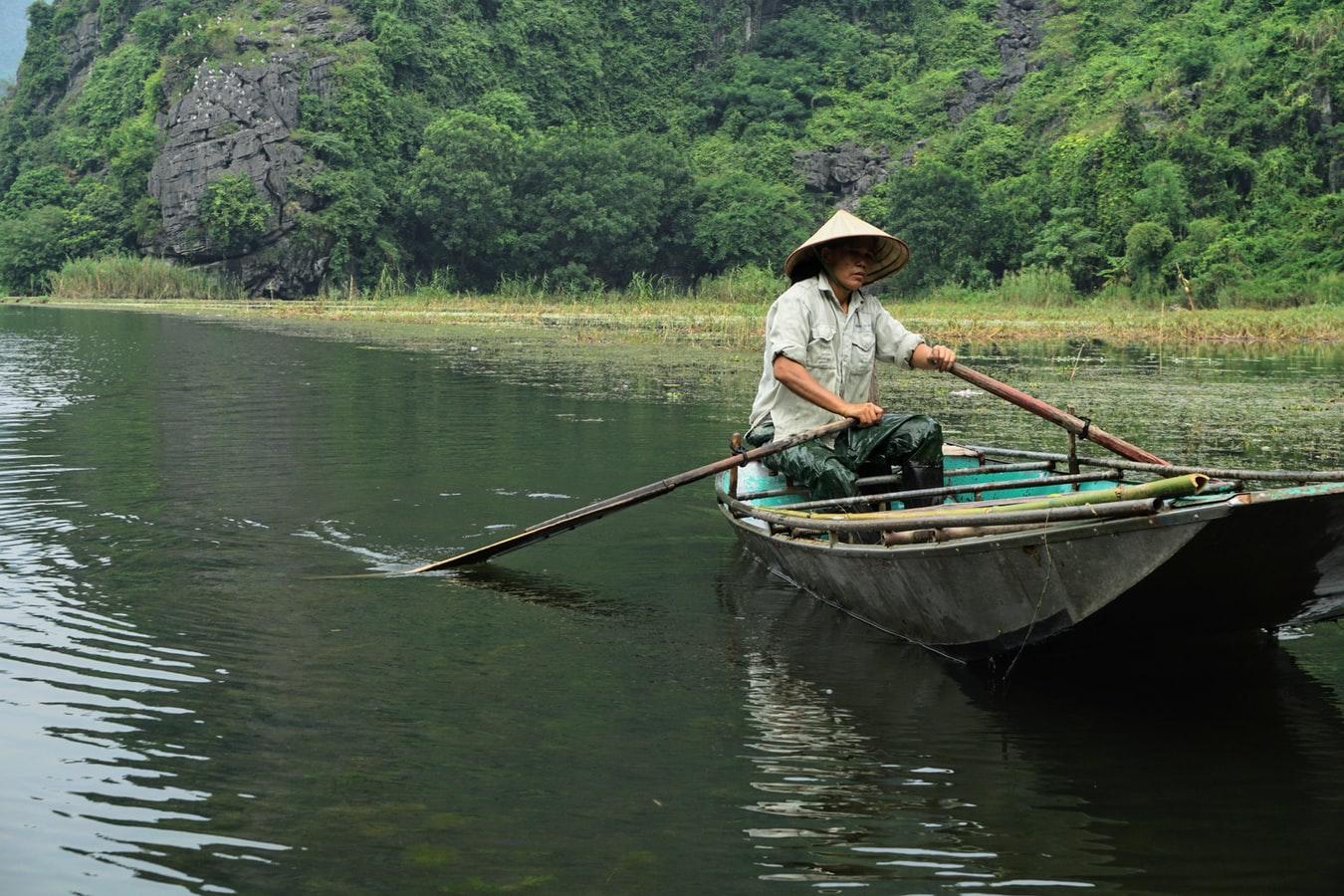 Vietnam Visa for Macau SAR citizens